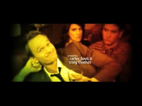 how i met your mother - il meglio di barney stinson