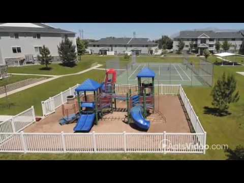 orchard cove apartments in roy ut free video