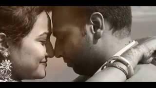 Preeti & Subodh Prewedding