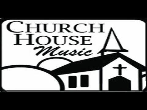 MINISTER'S QUARTET 5-29-2010 BRANSON GOSPEL MUSIC CONVENTION