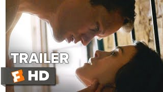 Nonton The Aftermath Trailer #1 (2019) | Movieclips Trailers Film Subtitle Indonesia Streaming Movie Download