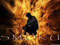 Yann Tiersen – ;y Suis Jamais Alle (Smoku remix)