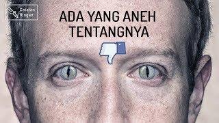 Video Sesuatu yang Aneh dengan Media Sosial ini... MP3, 3GP, MP4, WEBM, AVI, FLV Februari 2019
