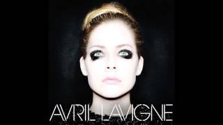 Avril Lavigne - Bitchin' Summer lyrics (Italian translation). | Oh oh oh oh, Oh oh oh oh, , Everyone is waitin' on the bell, Couple seconds, we'll be raisin'...