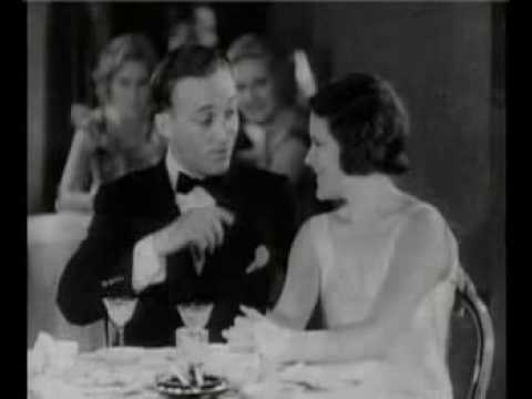 Tekst piosenki Bing Crosby - Just One More Chance po polsku