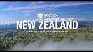 Description: Gate 1 Travel offers affordable guided tours everywhere around the world. Follow the link below for more information...