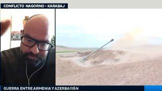 Imagen video 2