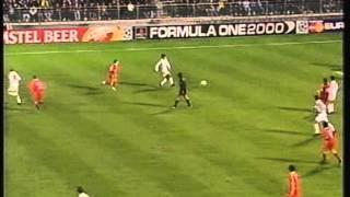 Sturm Graz – AS Monaco 2:0 (2000)