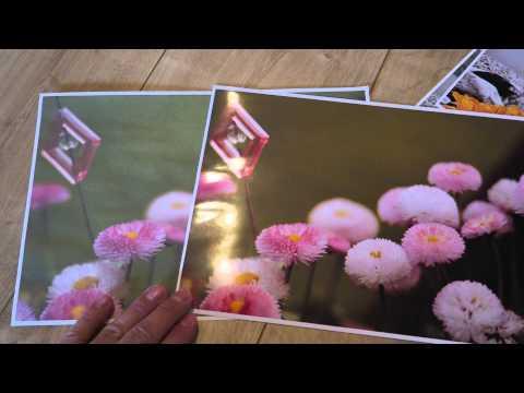 Avery Zweckform Inkjet Fotopapier Superior