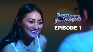 Video Perjaka TONG TONG - The Series | FULL Video Episode ke-1 MP3, 3GP, MP4, WEBM, AVI, FLV Februari 2019