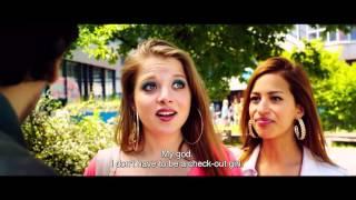 Nonton Jella Haase   Germany 2016 Film Subtitle Indonesia Streaming Movie Download