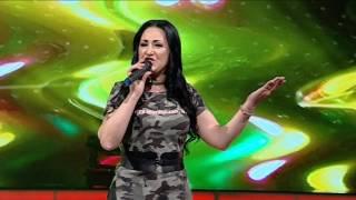 Svetlana Ceca Jungic - Mesto Zlocina (BN Music 2017) (Live)