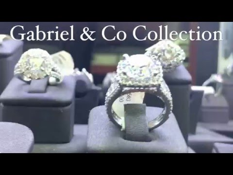 Diamond District Best Jewelry Stores