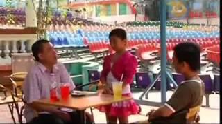 Nhat Cuong Ca Co - Van Hau [NCT 20634341567937343750].mp4