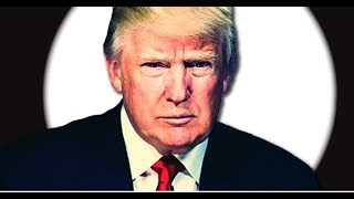Video HE DID IT! TRUMP JUST REVEALED THE COUNTRY'S BIGGEST ENEMY! MP3, 3GP, MP4, WEBM, AVI, FLV Juni 2018
