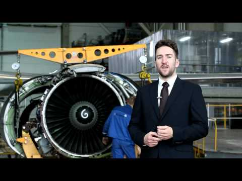FL Technics Engines — safe, reliable and professional engine support solutions!