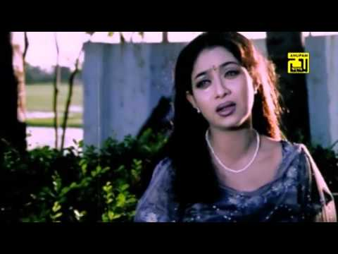 Kichu Kichu Manuser Jibone (bangla movie song) Shakib khan, shabnor