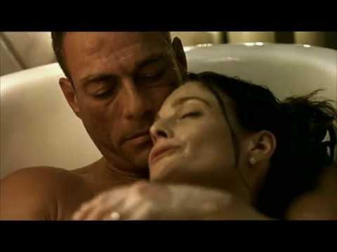 gratis download video - Gianluca-Palisi-doppia-Jean-Claude-Van-Damme-in-una-scena-del-film-Wake-Of-Death-HD