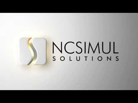 NCSIMUL SOLUTIONS | Fonctionnalités | L'usinage CN intelligent