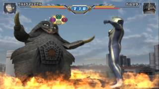 Video Ultraman Fighting Evolution 3 MP3, 3GP, MP4, WEBM, AVI, FLV Juli 2018