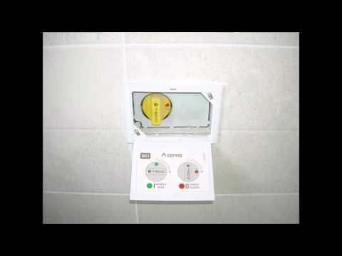 Corso Urss 592 9 (видео)