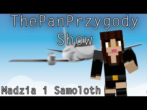 ThePanPrzygody Show ! Episode Two ! v2.0