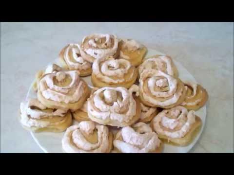 ирина белая видео печенье