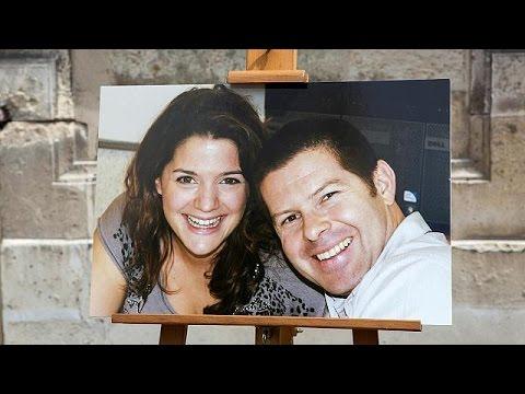Γαλλία: Πορεία μνήμης για το ζευγάρι που δολοφόνησε ο τζιχαντιστής