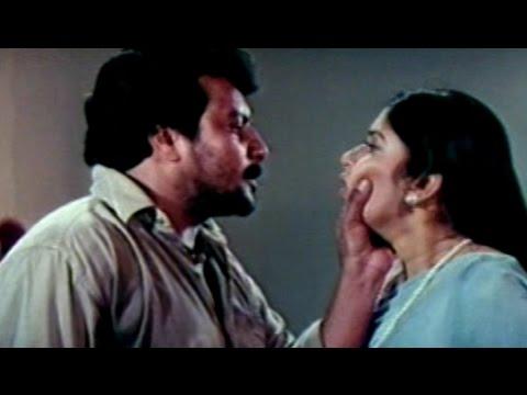 Swarnamukhi Movie || Saikumar Warn Sangavi Sentiment Scene || Suman, Sai Kumar, Sangavi