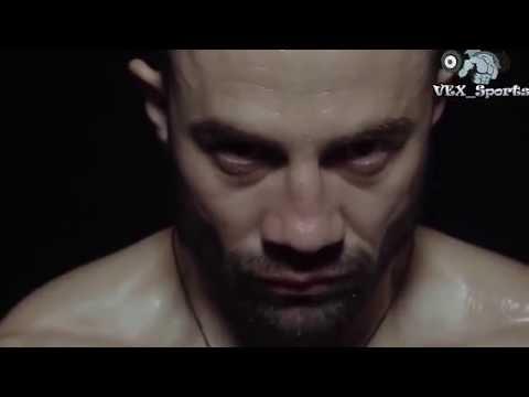 Лучшая спорт мотивация 2016 Времени нет (видео)