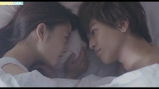 Nonton Evergreen Love  Mv  Film Subtitle Indonesia Streaming Movie Download