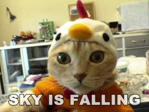 lolcats - You probably know what LOL Cats are by now, and I like them so I just put a video together and I hope you like it. Everyone is asking about the music, and ye...