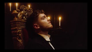 Bazzi - Soul Searching [Official Video]