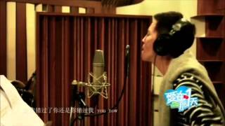 Nonton Love On That Day Ost By Pchy Film Subtitle Indonesia Streaming Movie Download
