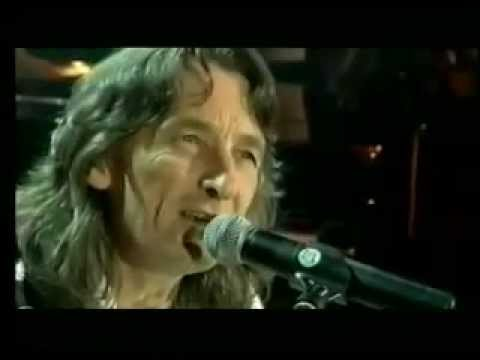 LOGICAL - This is a beautiful orchestra version from co-founder of Supertramp, Roger Hodgson. Roger won the Ivor Novello Award from The British Academy of Composers an...