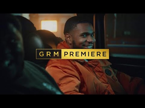 Ramz – Belong To The Streets [Music Video] | GRM Daily