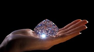 Video Most EXPENSIVE Diamonds In The World! MP3, 3GP, MP4, WEBM, AVI, FLV September 2019