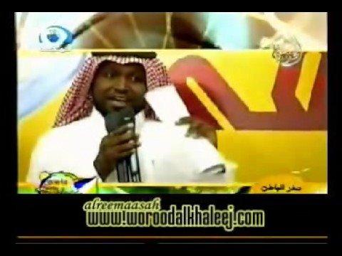 لا إله إلا الله – المنشد أبو عبد الملك   Allah  is one
