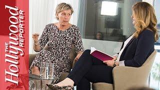 Video Cannes: Frances McDormand Full Women In Motion Panel (Video) MP3, 3GP, MP4, WEBM, AVI, FLV Februari 2019