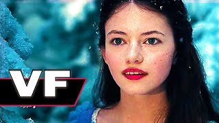 Video CASSE NOISETTE Bande Annonce VF (2018) MP3, 3GP, MP4, WEBM, AVI, FLV Juni 2018