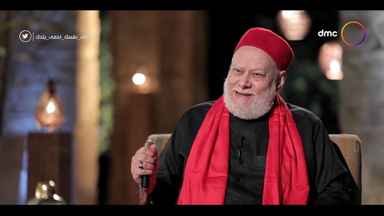 أرض الأنبياء - ما هي الآيات التي أجراها الله سبحانه وتعالى على يد سيدنا موسى؟