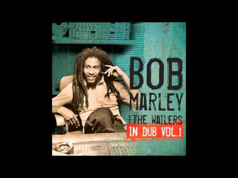 Video Bob Marley & The Wailers   Three Little Birds Dub download in MP3, 3GP, MP4, WEBM, AVI, FLV January 2017