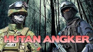 Video Ini Hutan Angker Tempat Prajurit Terpilih TNI Dilatih MP3, 3GP, MP4, WEBM, AVI, FLV Agustus 2018