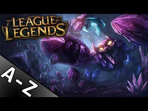 AZ - http://socplay.pl/g/Krulowie-League-of-Legends DRUGI KANAŁ ( ͡° ͜ʖ ͡°) http://youtube.com/user/MrFlipinskilive DOŁĄCZ DO TEAM'U ( ͡° ͜ʖ ͡°) ...