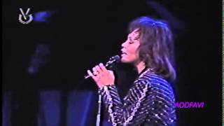 Whitney Houston   I Will Always Love You   Concert in Caracas Venezuela 1994