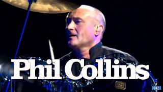 Video Phil Collins Greatest Hits Full Album 2017 MP3, 3GP, MP4, WEBM, AVI, FLV November 2017