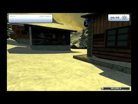 ski region simulator 2012 (pc) iso download completo