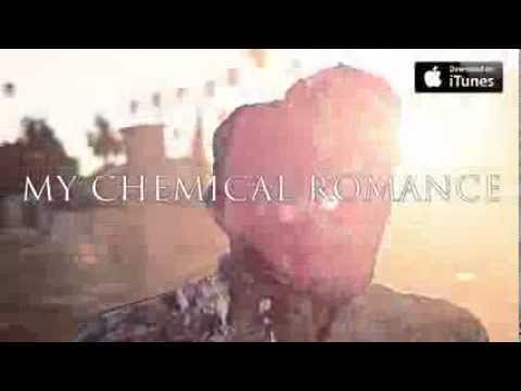 My Chemical Romance - Greatest Hits [Pre-Roll Ad]