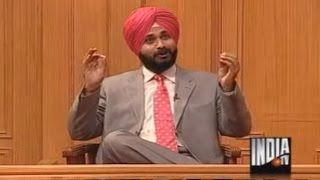 Video Navjot Singh Sidhu In Aap Ki Adalat (Part 1) - India TV MP3, 3GP, MP4, WEBM, AVI, FLV Oktober 2018