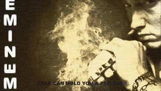 The Real Slim Shady (Explicit Version) Eminem